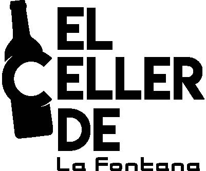 Tienda El Celler de La Fontana