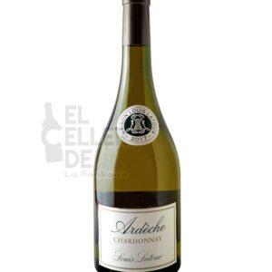 Ardeche Latour Chardonnay