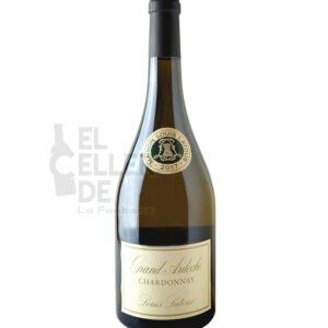Latour Grand Ardeche Chardonay