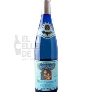 Koll Vino Blanco Liebfraumilch