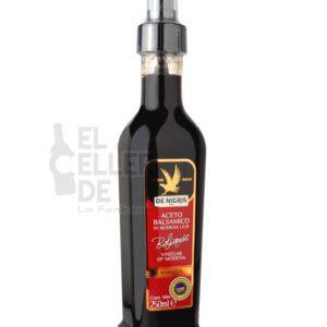 Vinagre Balsamico Spray 25cl