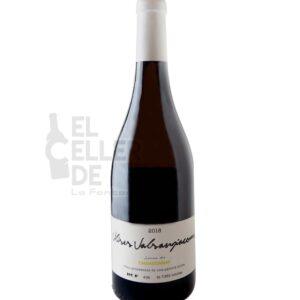 Ulises Valsangiacomo Chardonnay