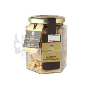 Almendras Marcona Salada