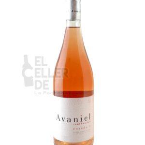 Avaniel Rosado