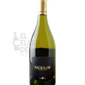 Nodus Chardonnay Blanco